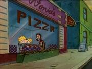 Antonio'sPizza.jpg