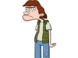 Stoop Kid (character)
