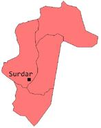 Map of Hezeristan