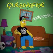 QuebonafideEklektyka2013