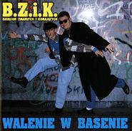 BZiKWalenieWBasenie1992