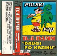 DJDammDrugiPoKaziku1992