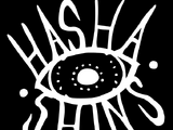 Hashashins