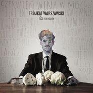 TacoHemingwayTrójkątWarszawski2014