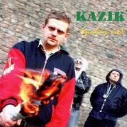 KazikSpalajSię1993