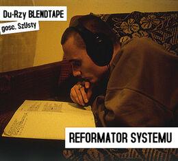 Reformator.jpg