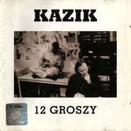 Kazik12Groszy1997