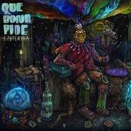 QuebonafideEzoteryka2015
