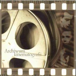 ArchiwumKinematografii.jpg