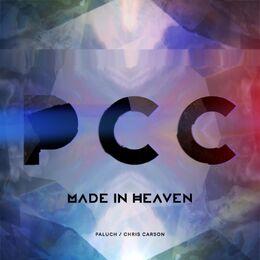 Made in heaven.jpg