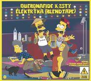 QuebonafideX2styElektryka2016