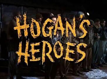 Hogans Heroes.jpg