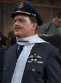 Colonel Crittendon