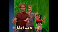 Nathan So Many Animals