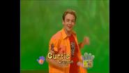 Curtis So Many Animals USA