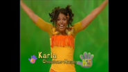 Karla So Many Animals USA