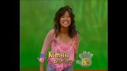 Kimee So Many Animals USA