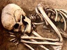 Dry bones ritual.jpg