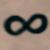 Runes HexLock.png
