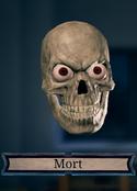 Mask Mort Eyeballs.png