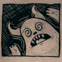 Spell FrightTrap.png
