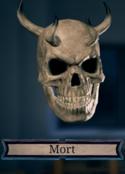 Mask Mort Horns.png