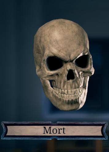 Mask Mort Default.png