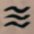 Runes FrightPocket.png