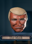 Mask TheMask Trump.png