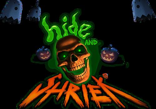 Hideandshriek logo.png