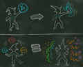 Basics RunesSpells.png