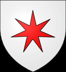 Clérigos Humildes.png