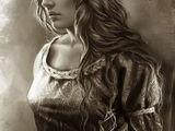 Rhaena Targaryen, hija de Aenys I