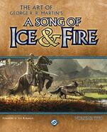 The Art of Ice and Fire 2