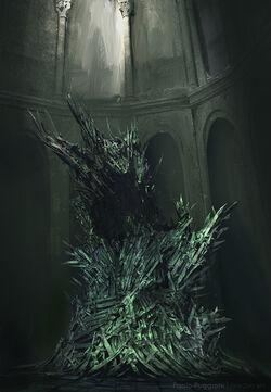 Iron Throne by Paolo Puggioni©.jpg