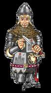 Aegon II Targaryen by Oznerol-1516©
