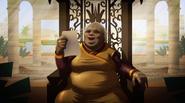 Meria Martell (Histories & Lore)