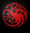 Casa Targaryen estandarte.png