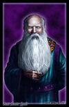 Gran Maestre Pycelle by Amoka©.jpg