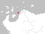 Isla de los Sapos