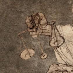 Justicia HBO guía Poniente.jpg