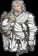Ser Barristan Selmy by Oznerol-1516©
