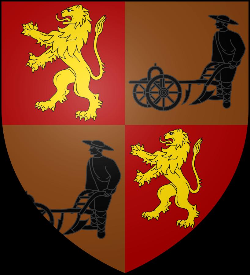 Amerei Frey