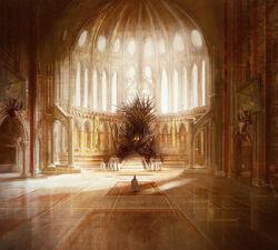 Iron Throne by Marc Simonetti©.jpg
