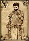 Orys Baratheon by Félix Sotomayor©.jpg