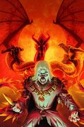 Aerion by Mike S. Miller©