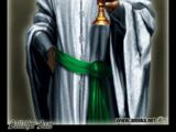 Salladhor Saan