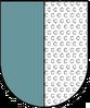 Plomo heráldico