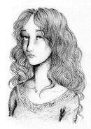 Sansa by Nawia©