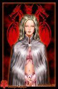 Daenerys by Amoka (2)
